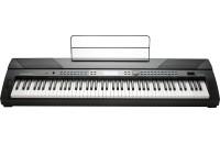 Цифровые пианино Kurzweil KA-120