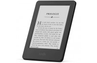 Электронные книги Amazon Kindle 6 Wi-Fi with Special Offers