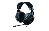 Razer Man OWar 7.1 Green (RZ04-01920300-R3GM1)