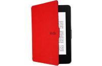 Аксессуары для электронных книг Обложка Kindle Voyage Smart Cover Red