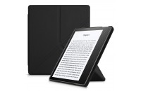 Обложка Kindle Oasis 10th Gen Premium Black