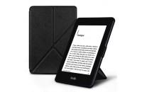 Аксессуары для электронных книг Обложка AES Kindle Paperwhite 10 Gen Premium Black