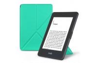 Аксессуары для электронных книг Обложка Kindle All-New 10th Gen 2019 Premium Mint