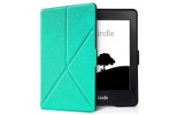Обложка Kindle Paperwhite 10 Gen Premium Mint