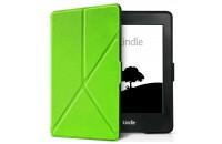Аксессуары для электронных книг Обложка Kindle Paperwhite 10 Gen Premium Green