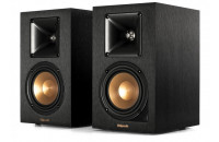 Акустика Klipsch R-14PM Black