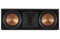 Акустика Hi-Fi Klipsch Reference Premiere RP-600C Walnut