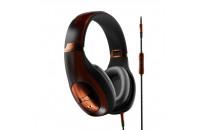 Klipsch Mode M40 Noise Canceling