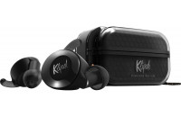 Klipsch T5 II True Wireless Sport Black