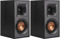 Акустика Hi-Fi Klipsch Reference R-41M Black