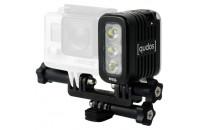Аксессуары для экшн-камер Knogs Qudos Action camera light for GoPro Hero