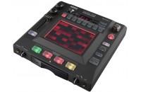 DJ процессоры эффектов Korg Kaoss Pad KP3+
