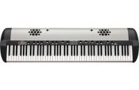 Цифровые пианино Korg SV2-88S