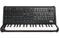 Синтезаторы Korg MS-20 Mini
