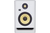 KRK Rokit 7 G4 White Noise ( 1шт.)