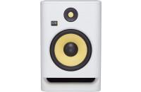 KRK Rokit 8 G4 White Noise ( 1шт.)