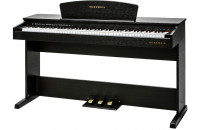 Цифровые пианино Kurzweil M70 SR