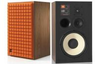JBL L100 Classic Orange (1шт)
