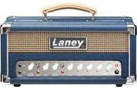 Комбоусилители Laney L5-Studio