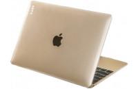 Сумки для ноутбуков LAUT Slim Cristal-X для MacBook 12