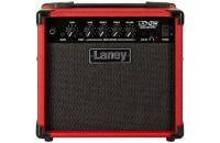 Laney LX15B-Red