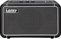 Laney F67 SUPERGROUP