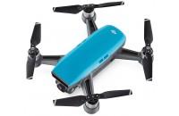 Гаджеты для Apple и Android DJI Spark Fly More Combo Sky Blue (CP.PT.000892)