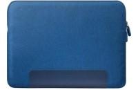 Сумки для ноутбуков LAUT MacBook 13