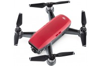 Гаджеты для Apple и Android DJI Spark Fly More Combo Lava Red (CP.PT.000891)