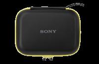 Аксессуары для экшн-камер Чехол Sony LCM-AKA1B