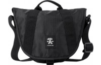 Фотосумки и фоторюкзаки Crumpler Light Delight 2500 (LD2500-001) Black