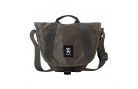 Фотосумки и фоторюкзаки Crumpler Light Delight 2500 (LD2500-003) Brown