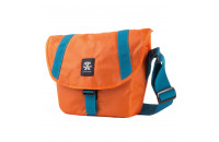 Фотосумки и фоторюкзаки Crumpler Light Delight 4000 carrot (LD4000-013)