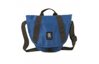 Фотосумки и фоторюкзаки Crumpler Light Delight 2500 (LD2500-006) Blue