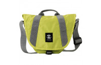 Фотосумки и фоторюкзаки Crumpler Light Delight 2500 (LD2500-009) Yellow