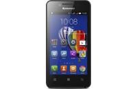 Мобильные телефоны Lenovo A319 (Black)