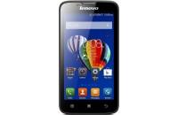 Мобильные телефоны Lenovo A328 (Black)