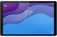 Планшеты Lenovo Tab M10 4/64GB Wi-Fi Platinum Grey (ZA6W0128UA)