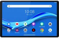 Планшеты Lenovo Tab M10 Plus FHD 4/128GB LTE Platinum Grey (ZA5V0097UA)