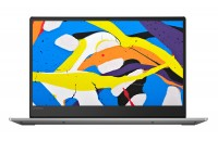 Ноутбуки Lenovo IdeaPad S530-13IWL Mineral Grey (81J700EQRA)