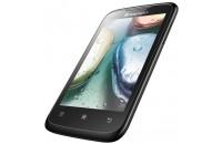Мобильные телефоны Lenovo IdeaPhone A369i (Black)