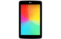 Планшеты LG G Pad 7.0 (Black)