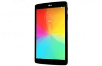 Планшеты LG G Pad 8.0 GSM (Black)
