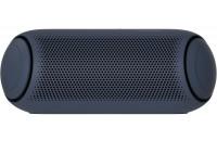 Акустика LG XBOOM Go PL5 Dark Blue