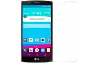 Аксессуары для мобильных телефонов PRO+ LG G4/H818 Glass Screen Protector