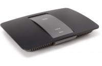 Сетевое оборудование Linksys EA6400