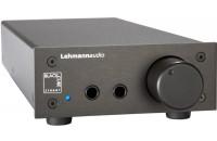 Усилители для наушников LEHMANN AUDIO Linear Black