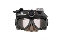 Экшн-камеры Liquid Image Wide Angle Scuba HD 720