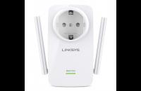 Сетевое оборудование Linksys RE6700-EG