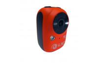 Экшн-камеры Liquid Image Ego HD 1080P Wi-Fi Red